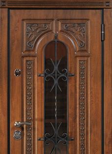 Двери Лацио от производителя