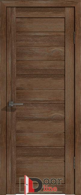 Эколайт-6 дверная-линия.бел