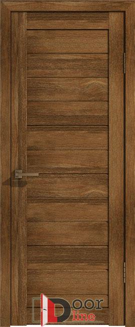 Эколайт-6 Дверная Линия