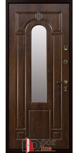 Лацио лайт входные двери