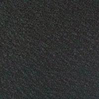 Муар чёрный
