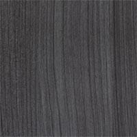 Венге чёрно-серый распил