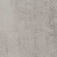 Муар светло серый