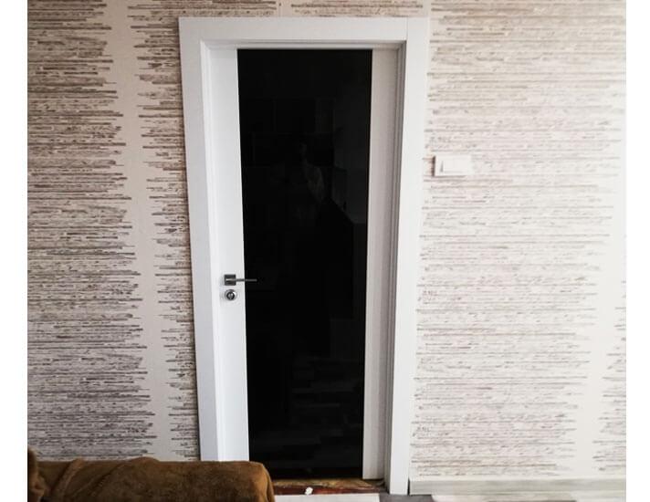 Двери отзывы сайт