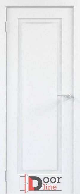 Перфето-4-белый